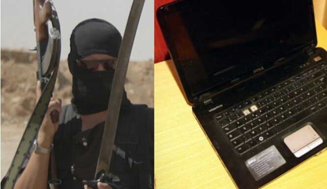 Islamic-State-Bubonic-Plague-Laptop-665x385