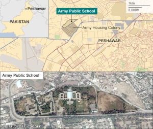_79757855_pakistan_army_school_attack_624map