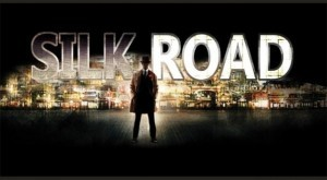 silk-road-head-640x353-300x165-300x165