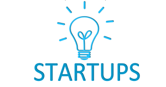 startup-illustration